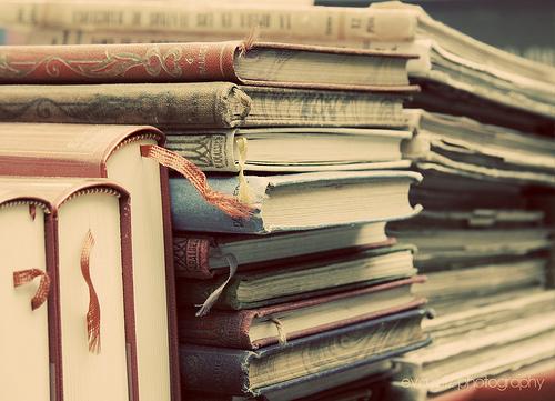 beautiful-book-books-literature-lovely-Favim.com-199859.jpg
