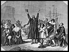 pilgrims-and-puritans.jpg