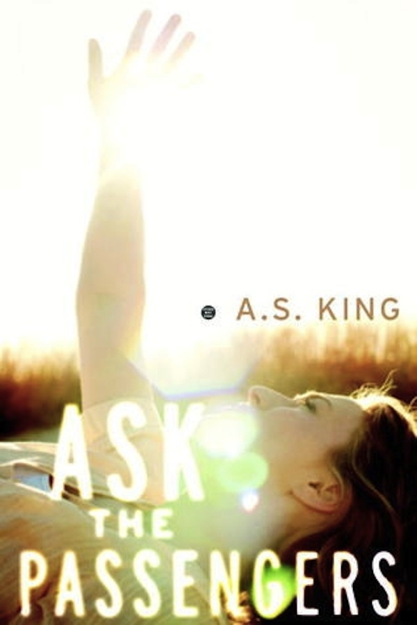 ask_the_passengers_-_a._s._king__span.jpg