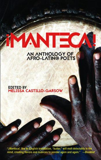 Manteca-350x550.jpg