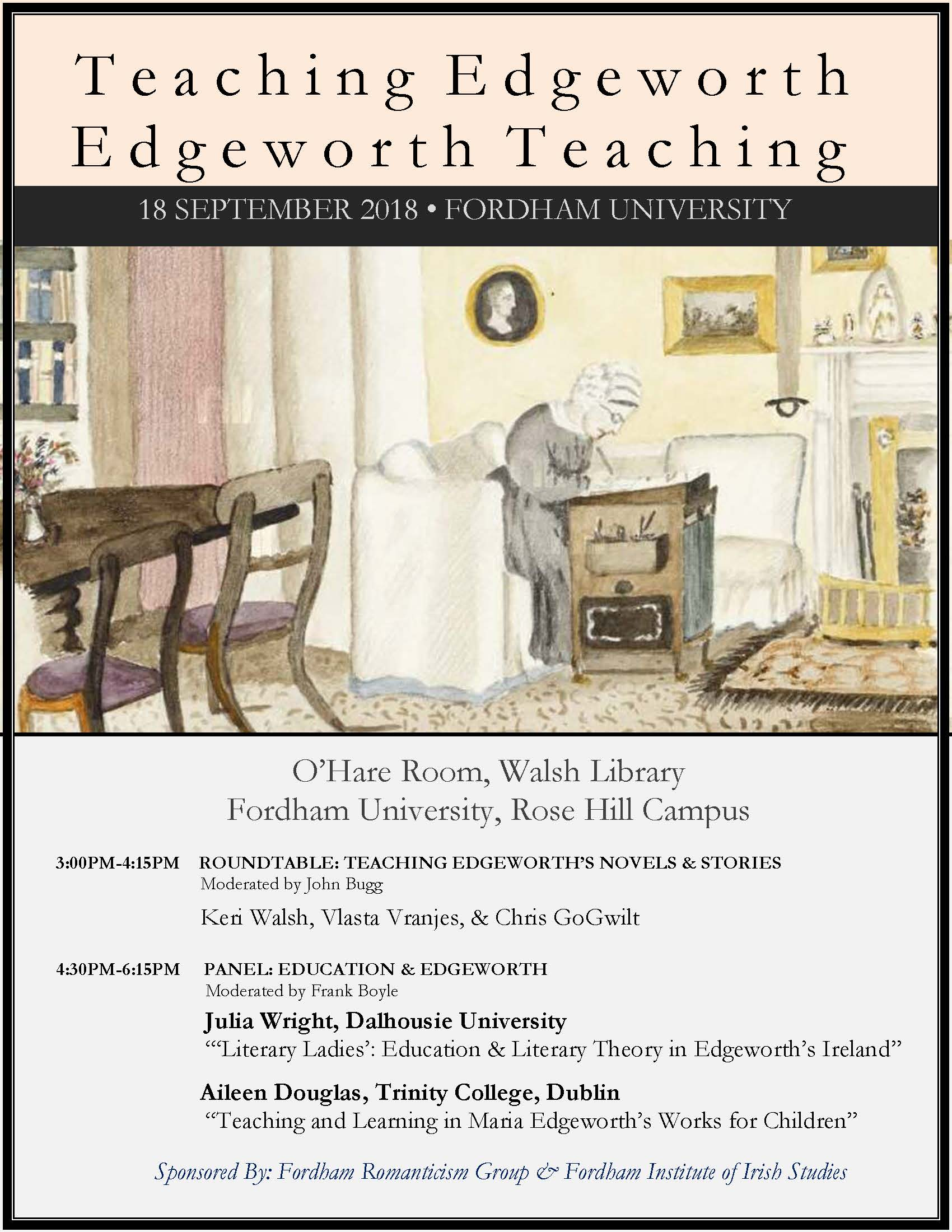 Edgeworth Symposium at Fordham.jpg