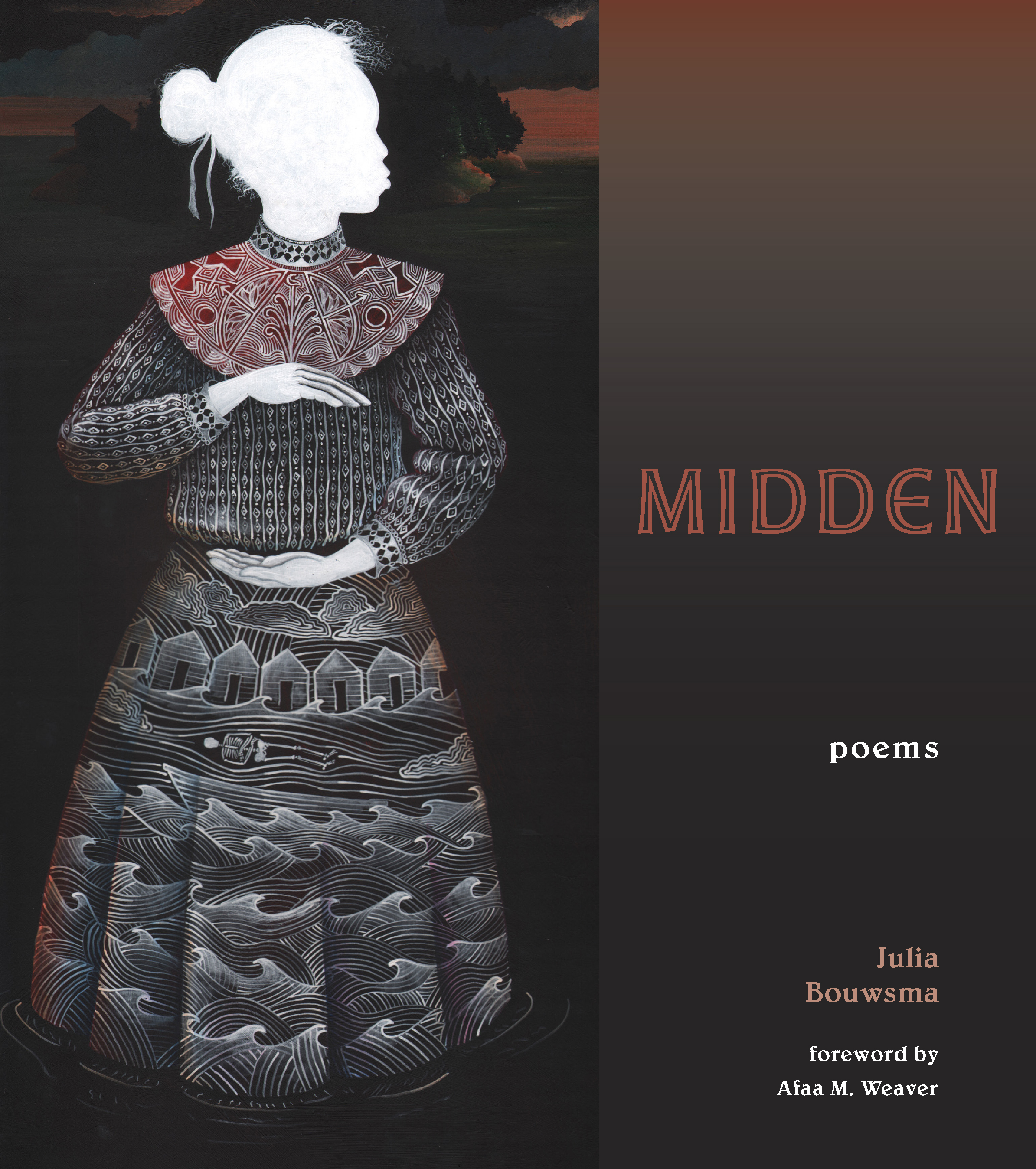 MIDDEN COVER.jpg