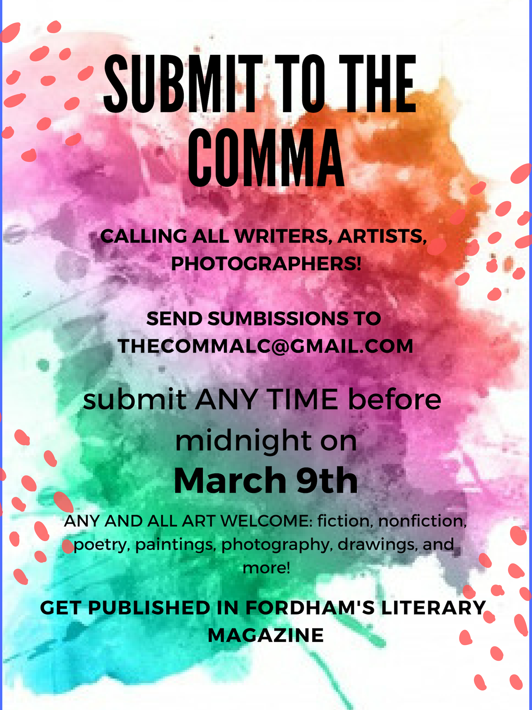 the comma poster.jpg