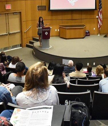 Mishan-address-audience.jpg