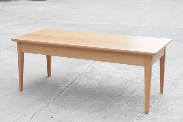 beech_coffee_table.jpg