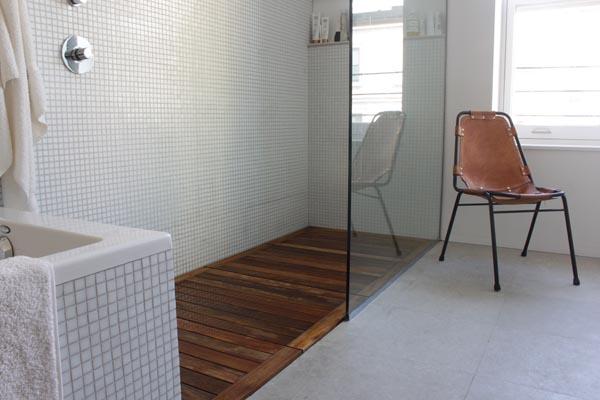 teak-shower_tiles.jpg