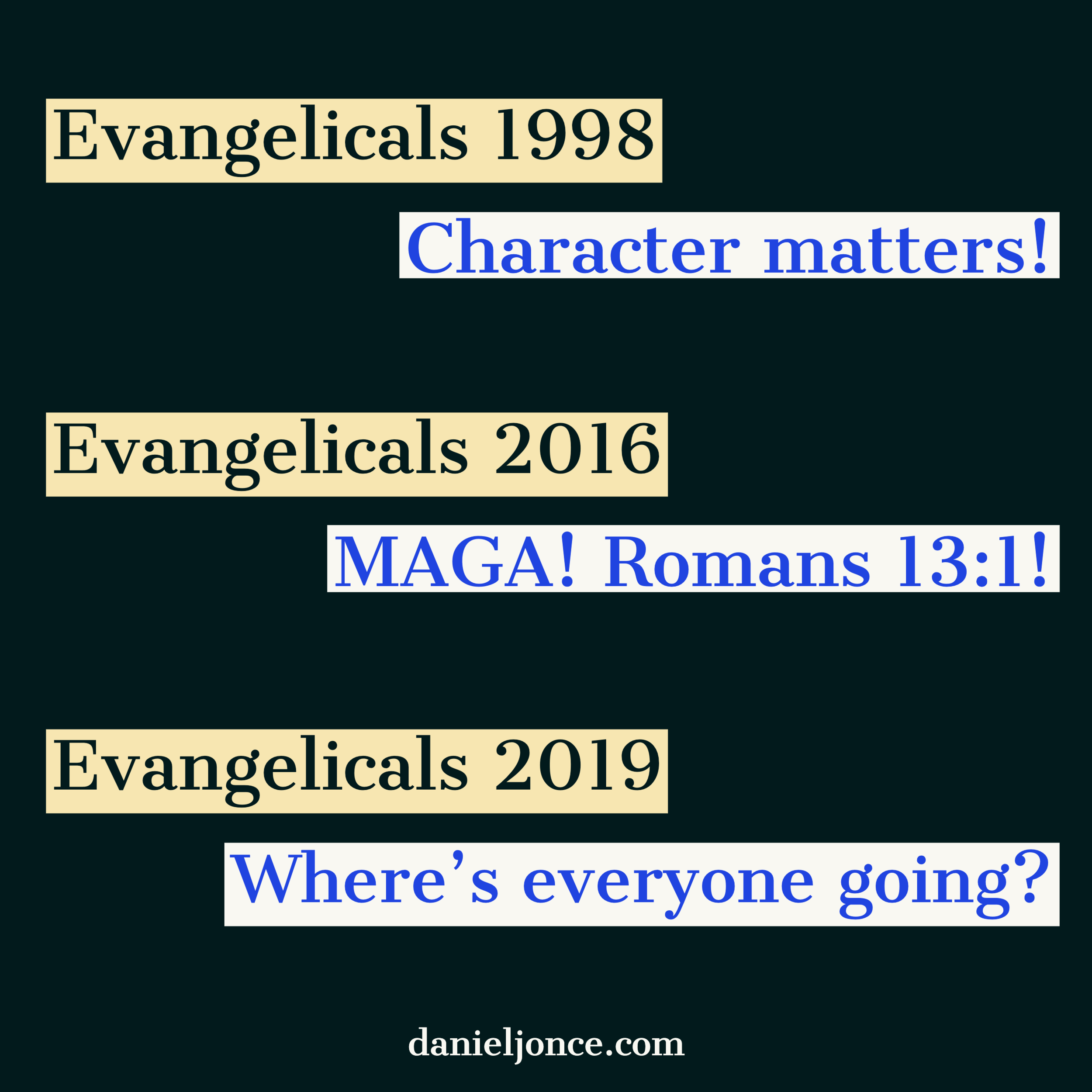 Evangelicals through time.png