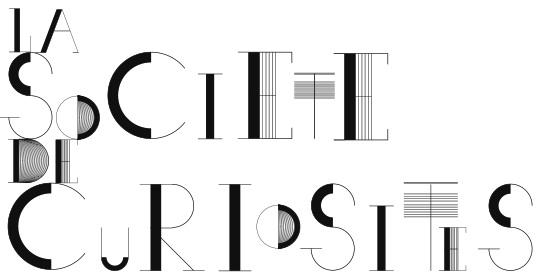 logo-sdc2.jpg