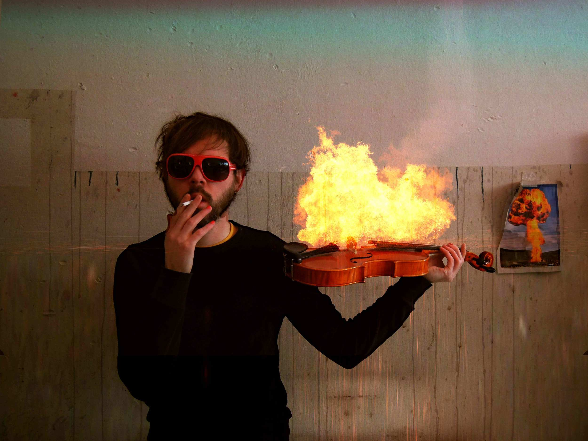 alexander_schubert_violin.jpg