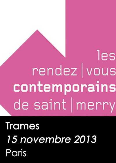trames.png