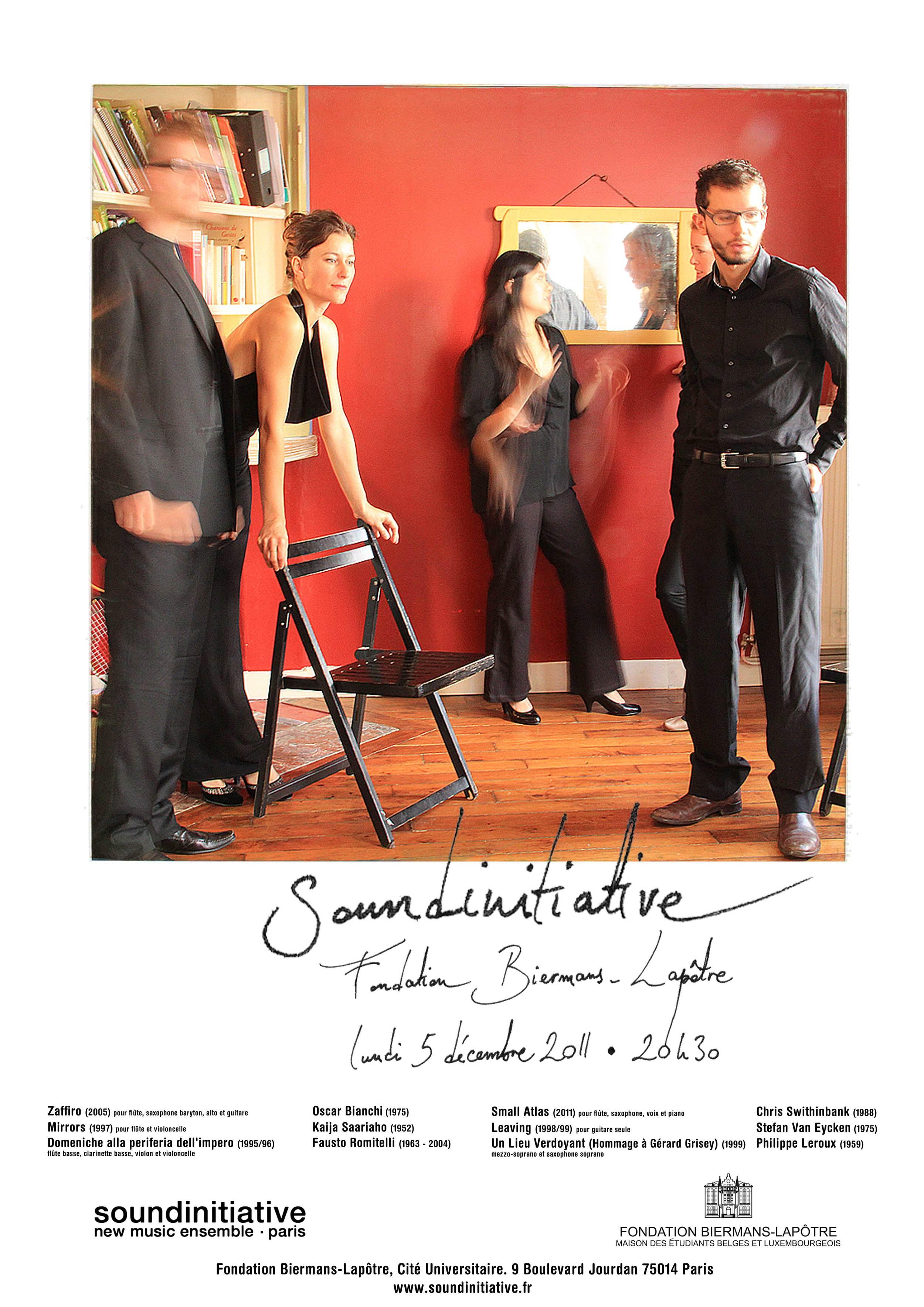 A3-affiche-maison-belgeweb.jpg