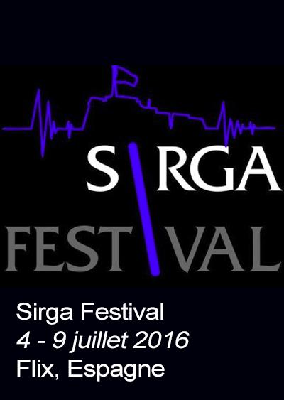 sirga festival.jpg