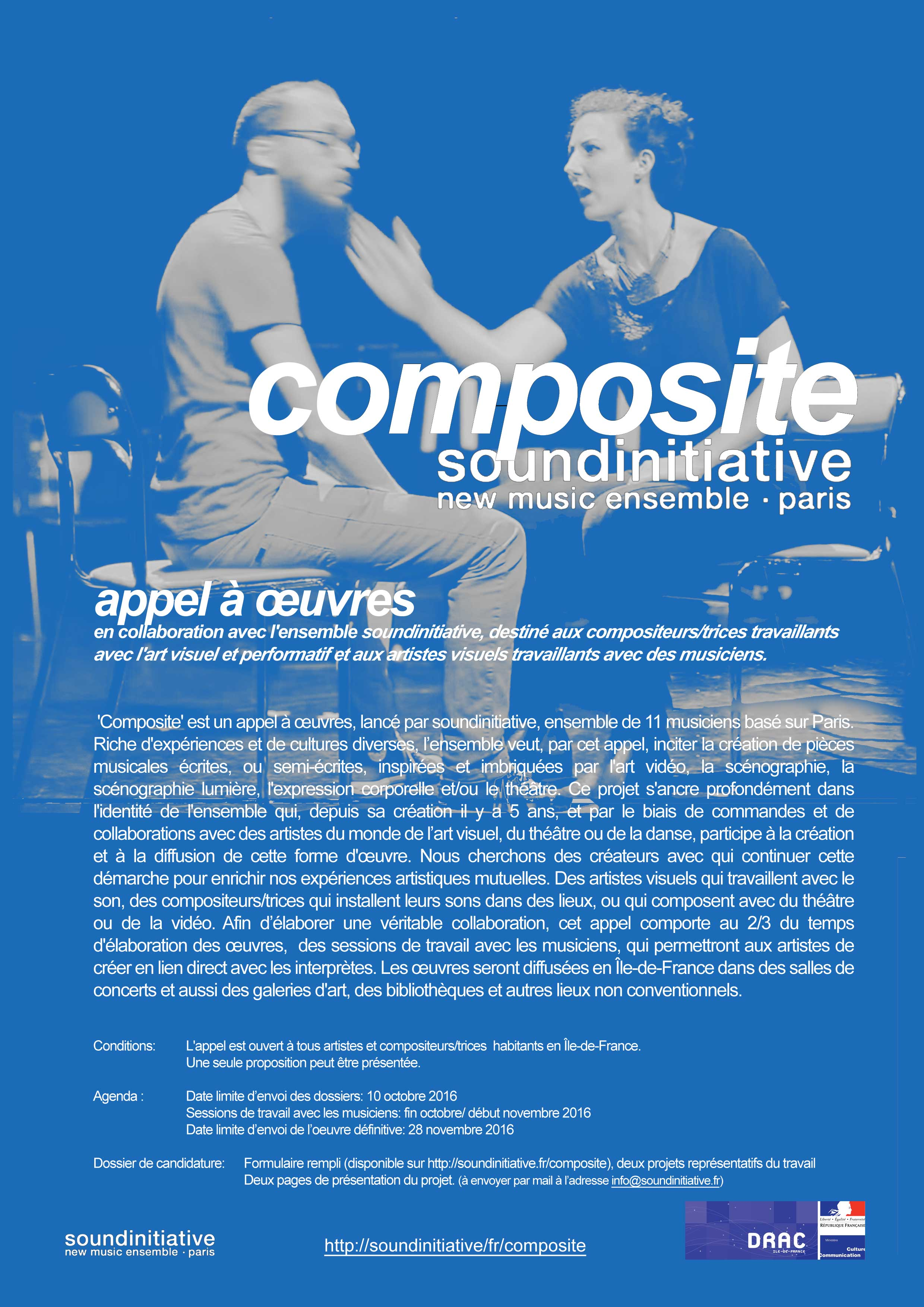 compositeweb.jpg