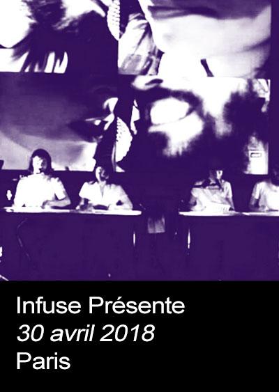 infuse-2.jpg