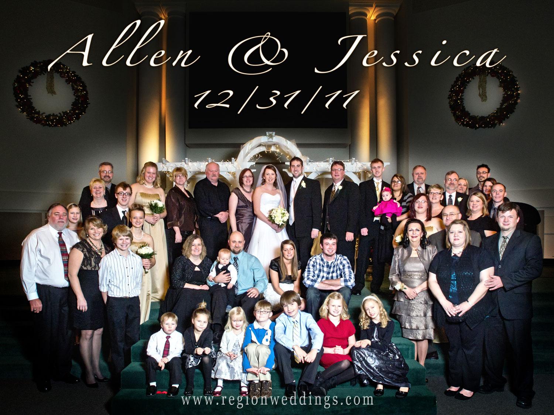 bethel-church-family-portrait-wedding.jpg