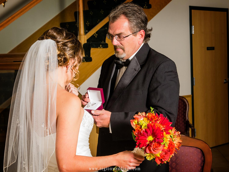 dad-gift-bride.jpg