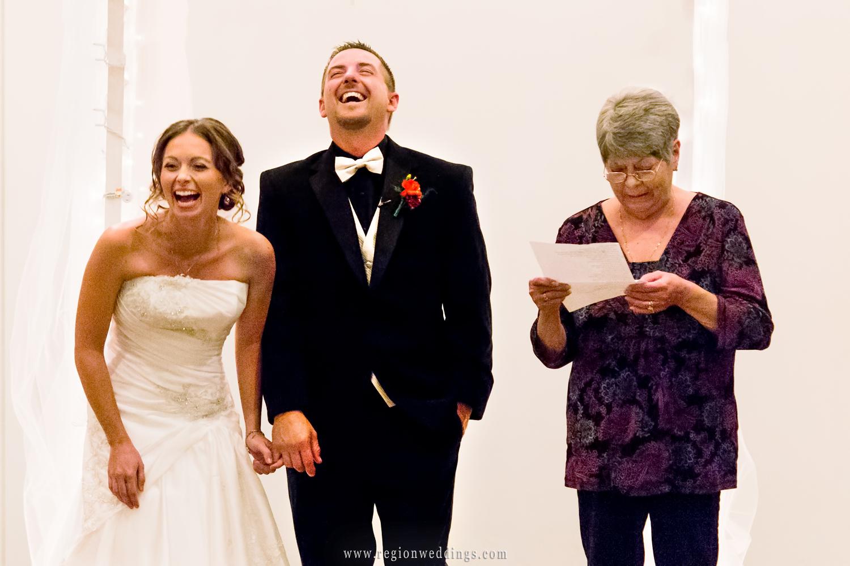 funny-moment-wedding-ceremony.jpg