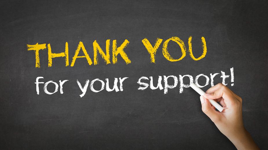 thank-you-chalkboard.jpg