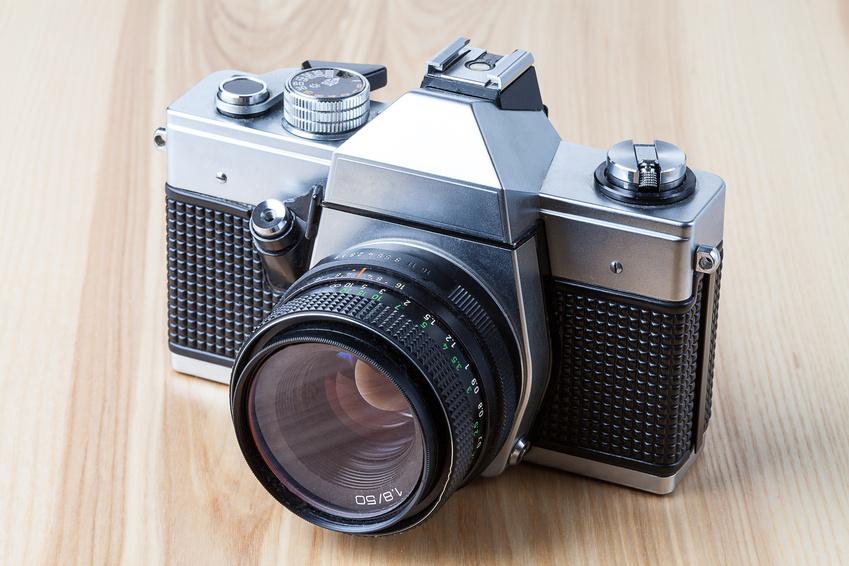 retro-camera.jpg