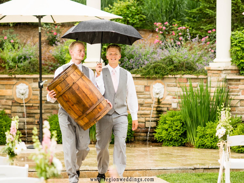 rainy-day-wedding.jpg