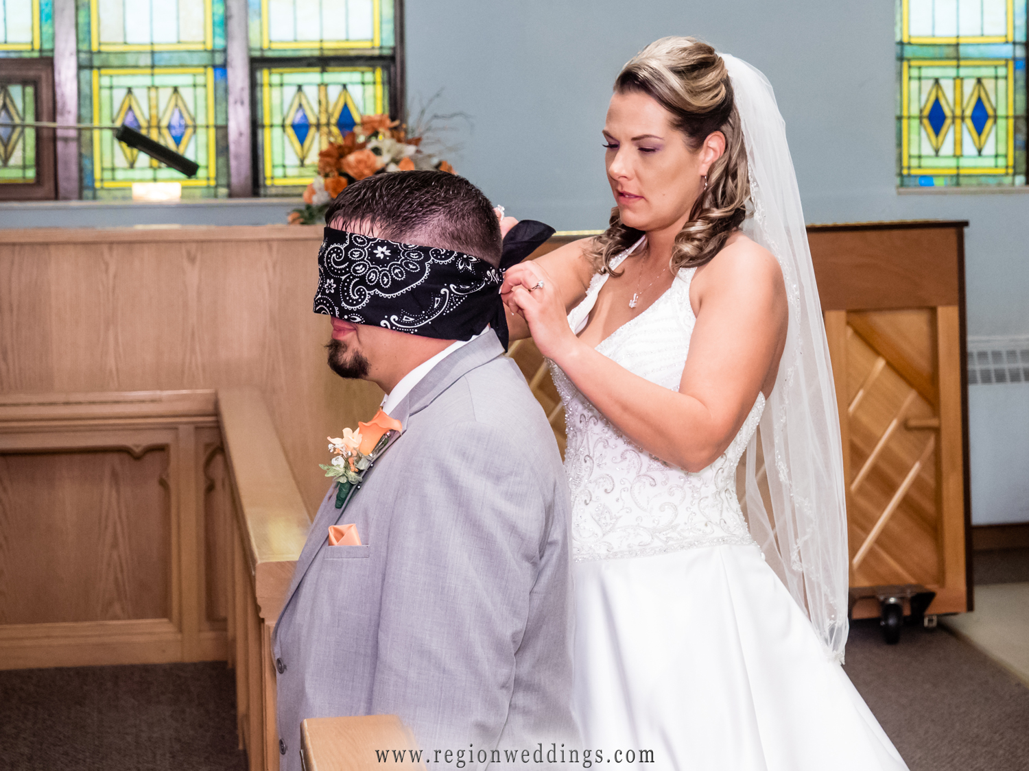 blindfolded-groom.jpg