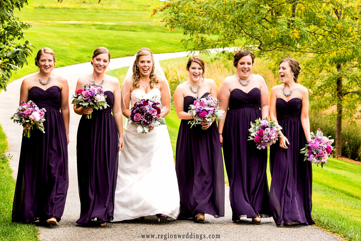 laughing-bridesmaids.jpg