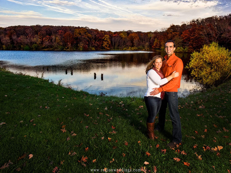 fall-lake-engagement-photo.jpg