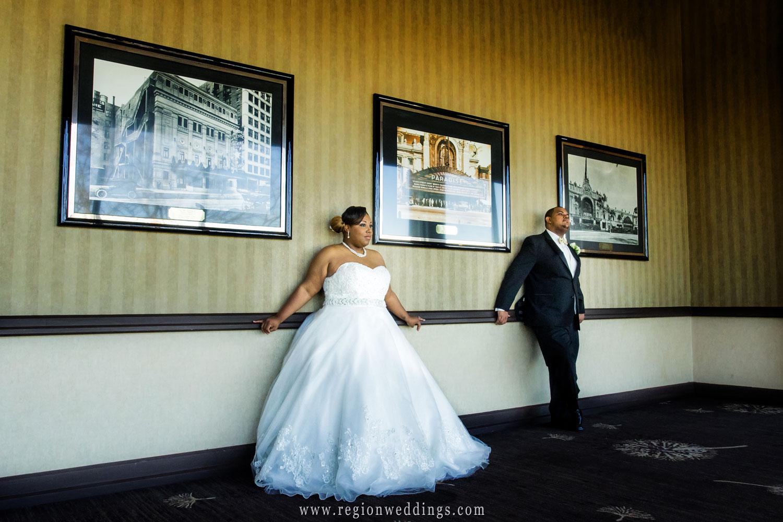 radisson-hotel-wedding-photo.jpg