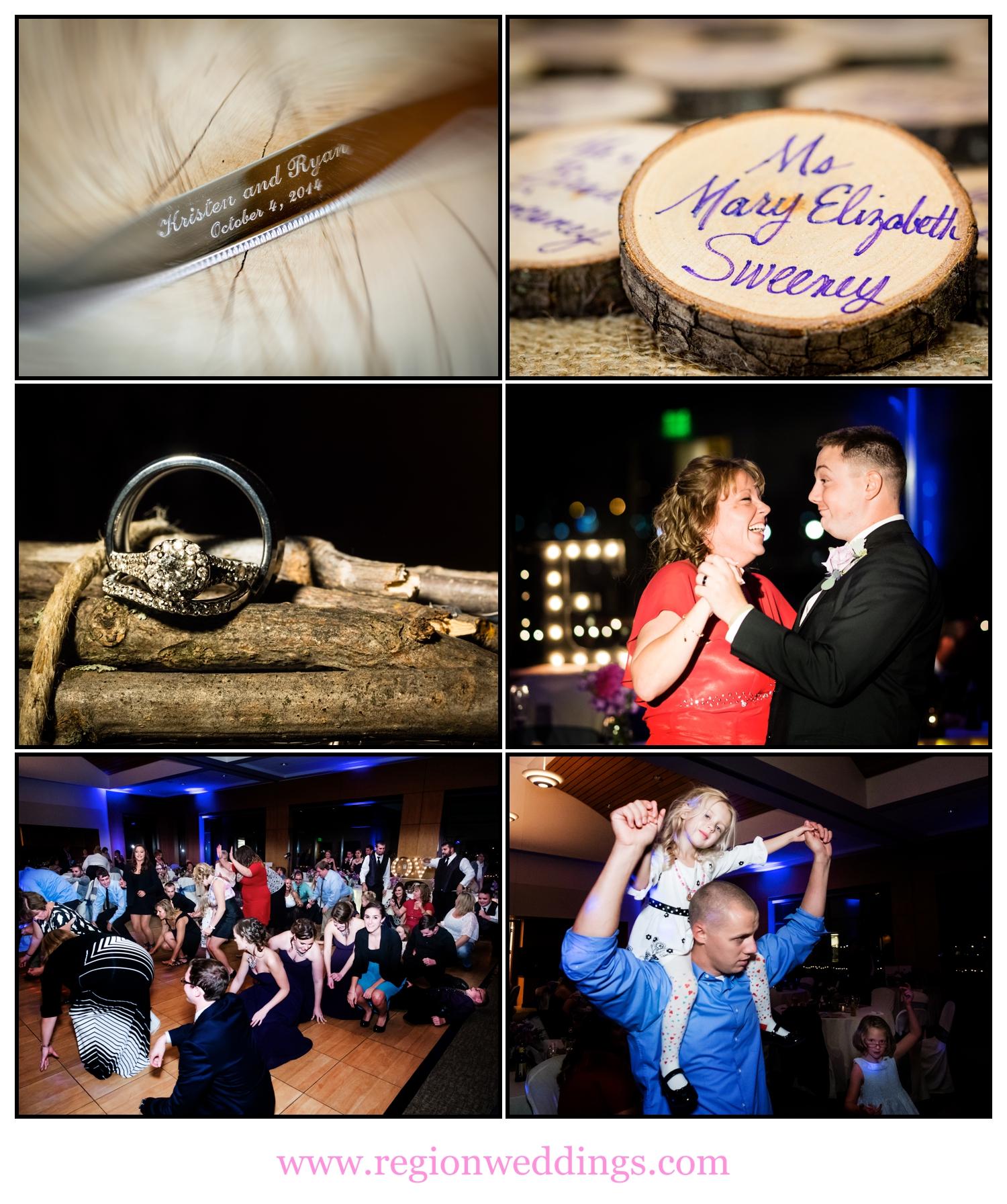 centennial-park-wedding-reception-collage1.jpg