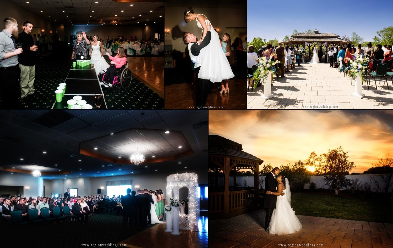 patrician-wedding-venue-collage.jpg