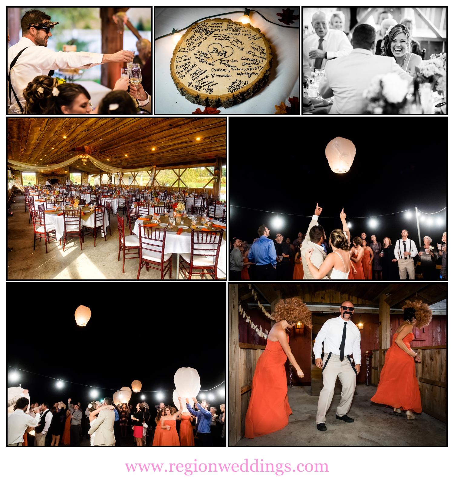red-barn-reception-collage-copy.jpg
