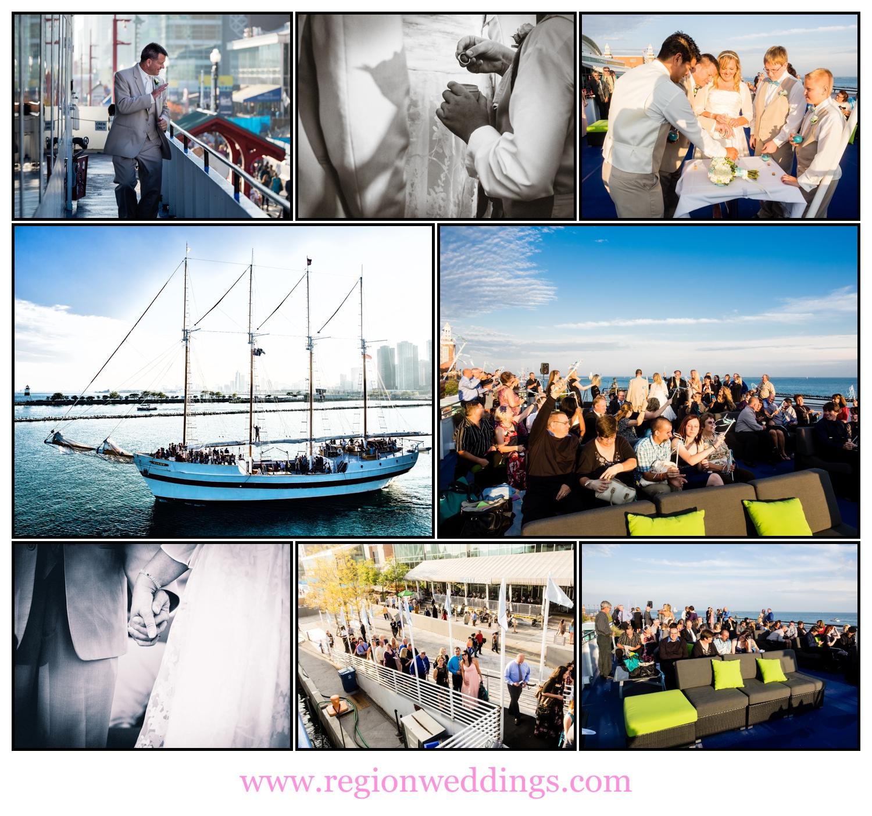 navy-pier-wedding-ceremony-copy.jpg