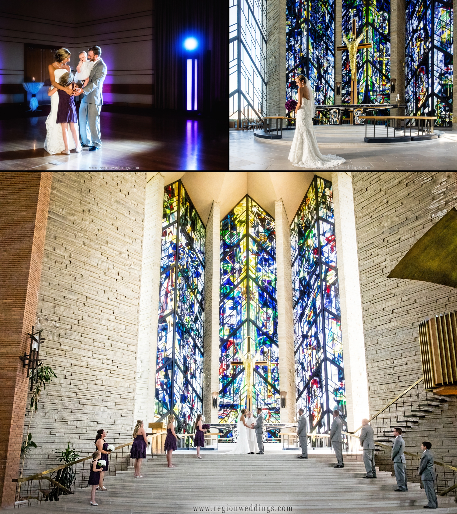 valparaiso-university-wedding-venue-collage.jpg