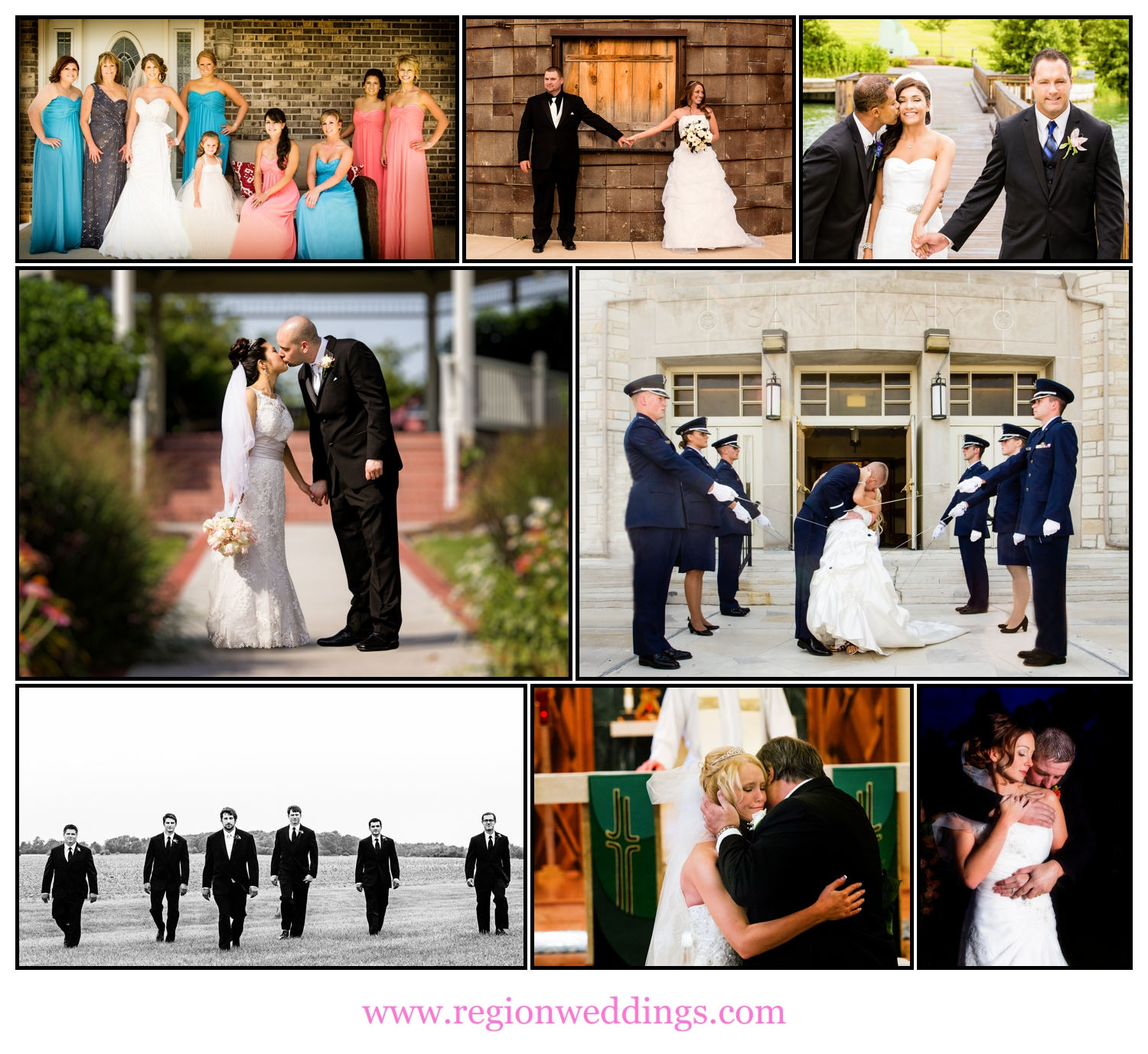 nwi-bridal-expo-collage2.jpg