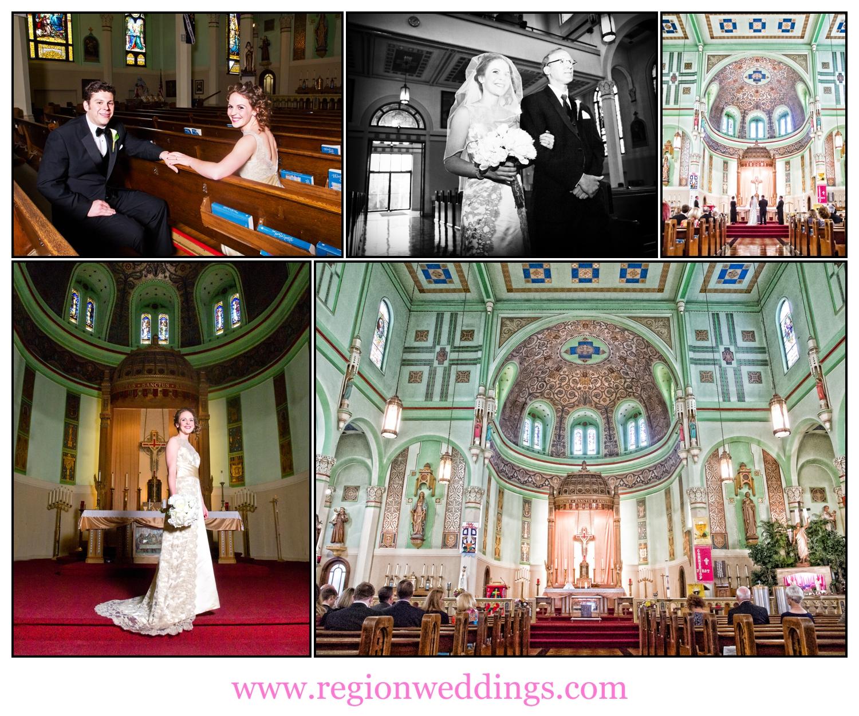 saint-stanislaus-wedding-collage.jpg