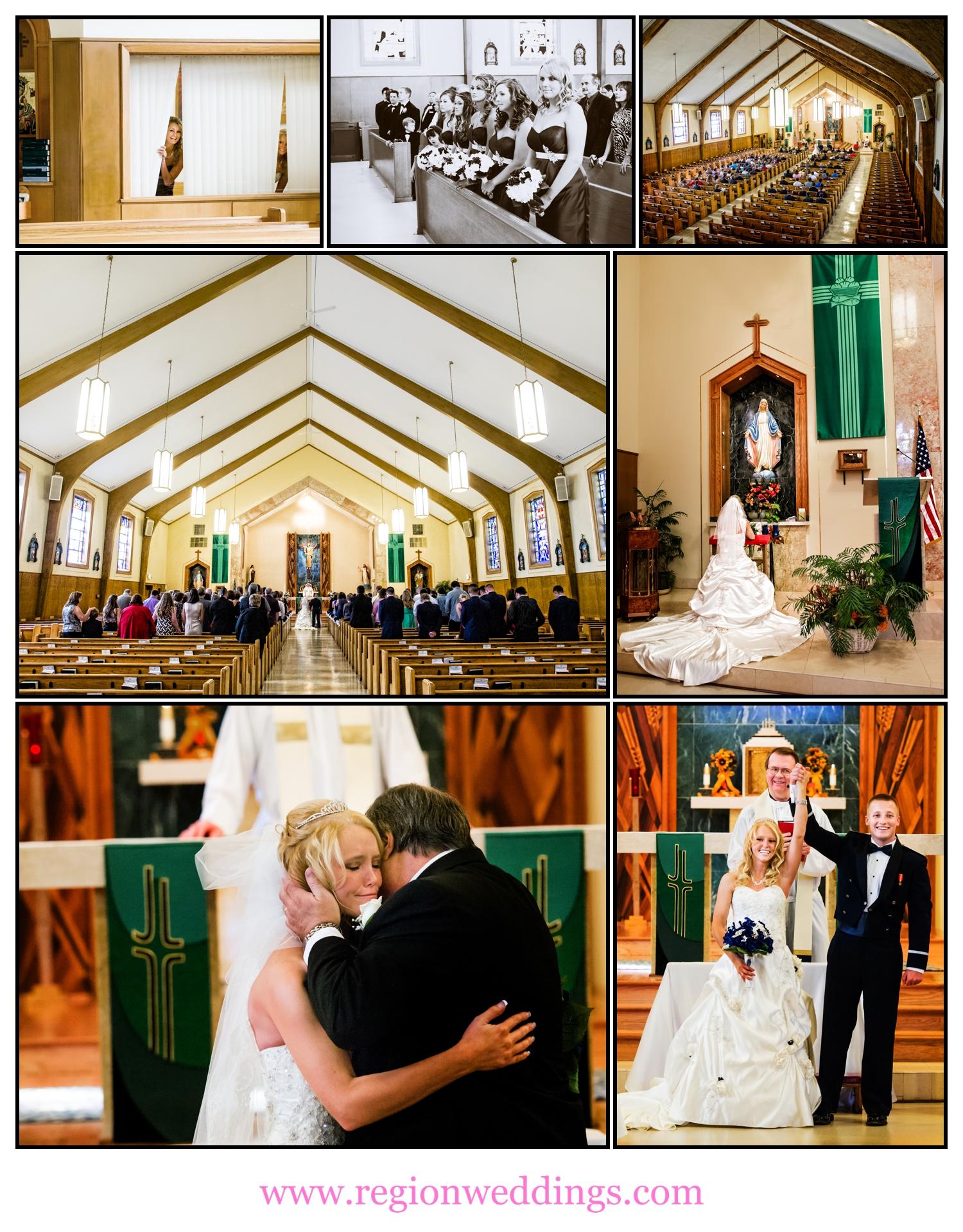 saint-mary-wedding-collage.jpg