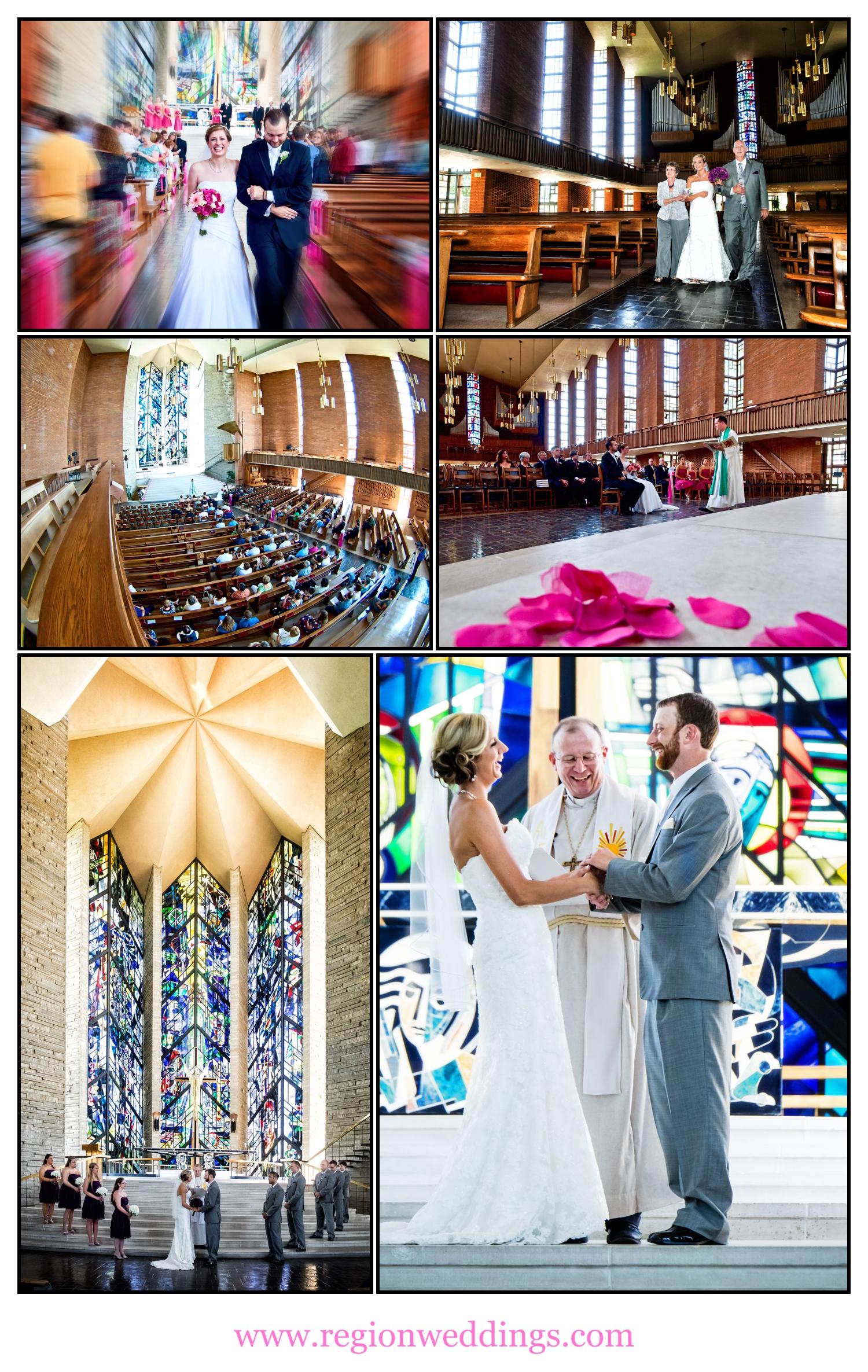 chapel-of-resurrection-wedding-collage.jpg