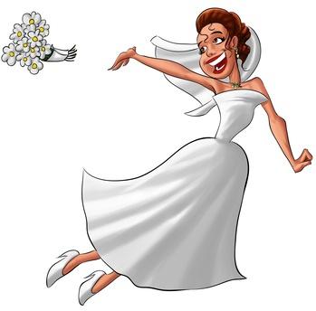 bridal-show-prize-winner