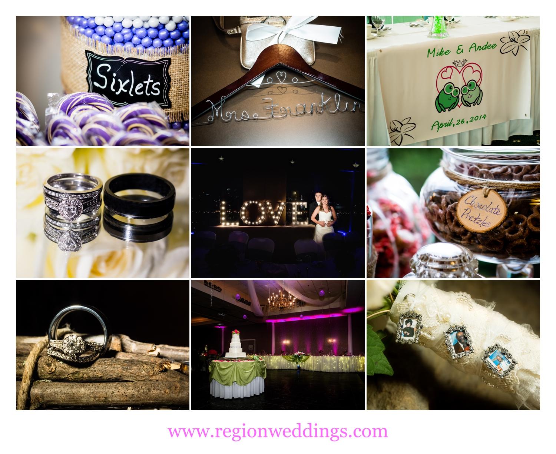 wedding-details-photo-montage.jpg