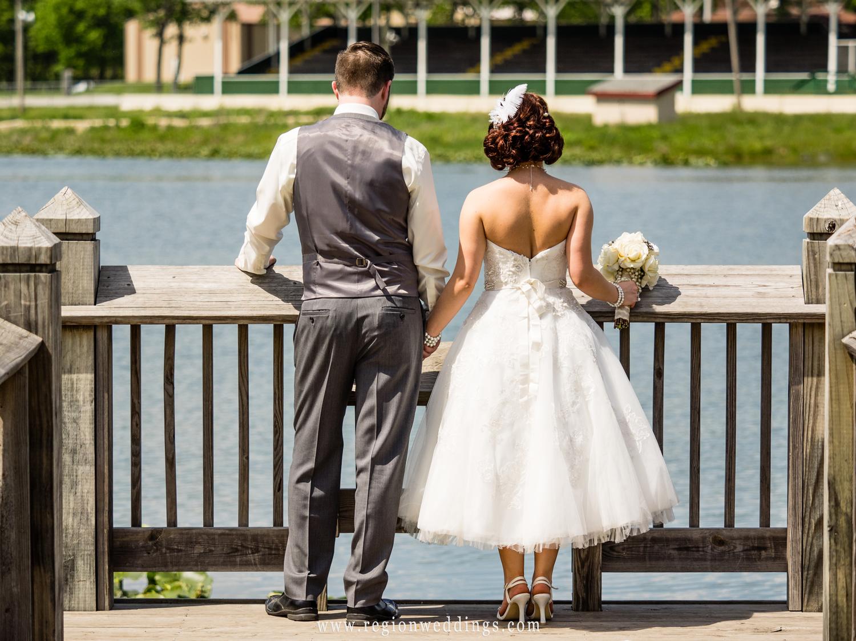 looking-out-bride-groom.jpg