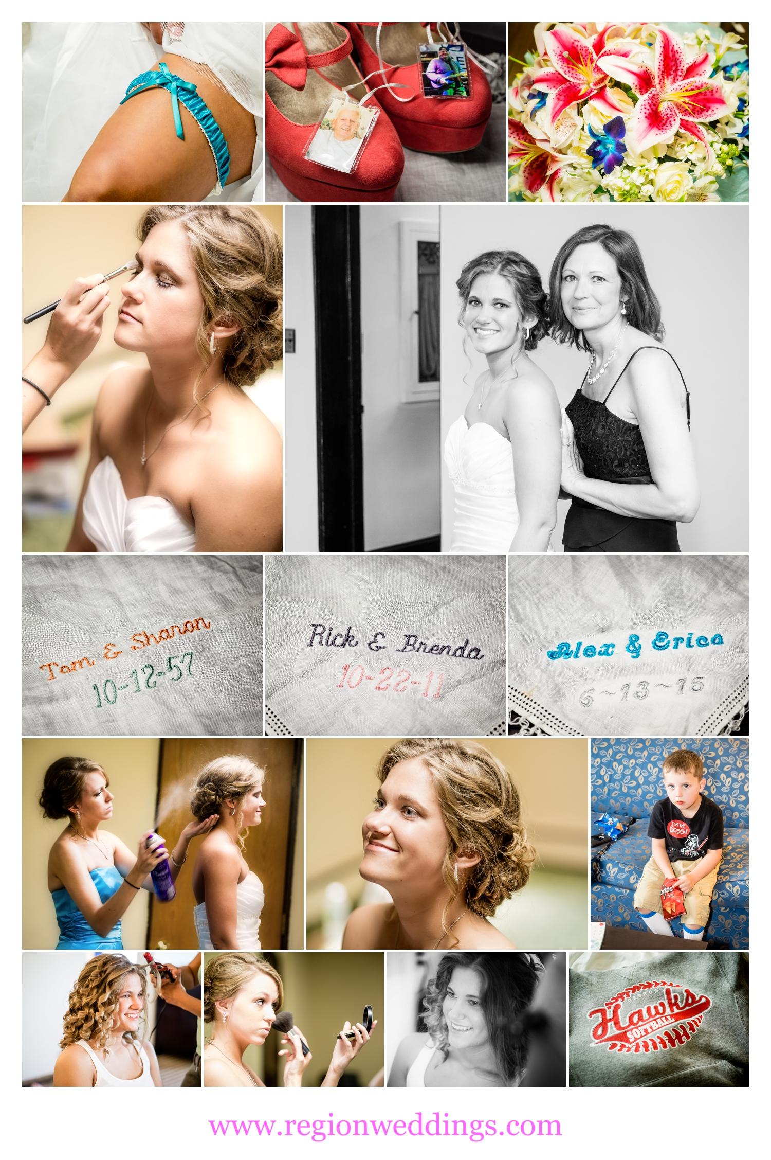 bride-getting-ready-at-church.jpg