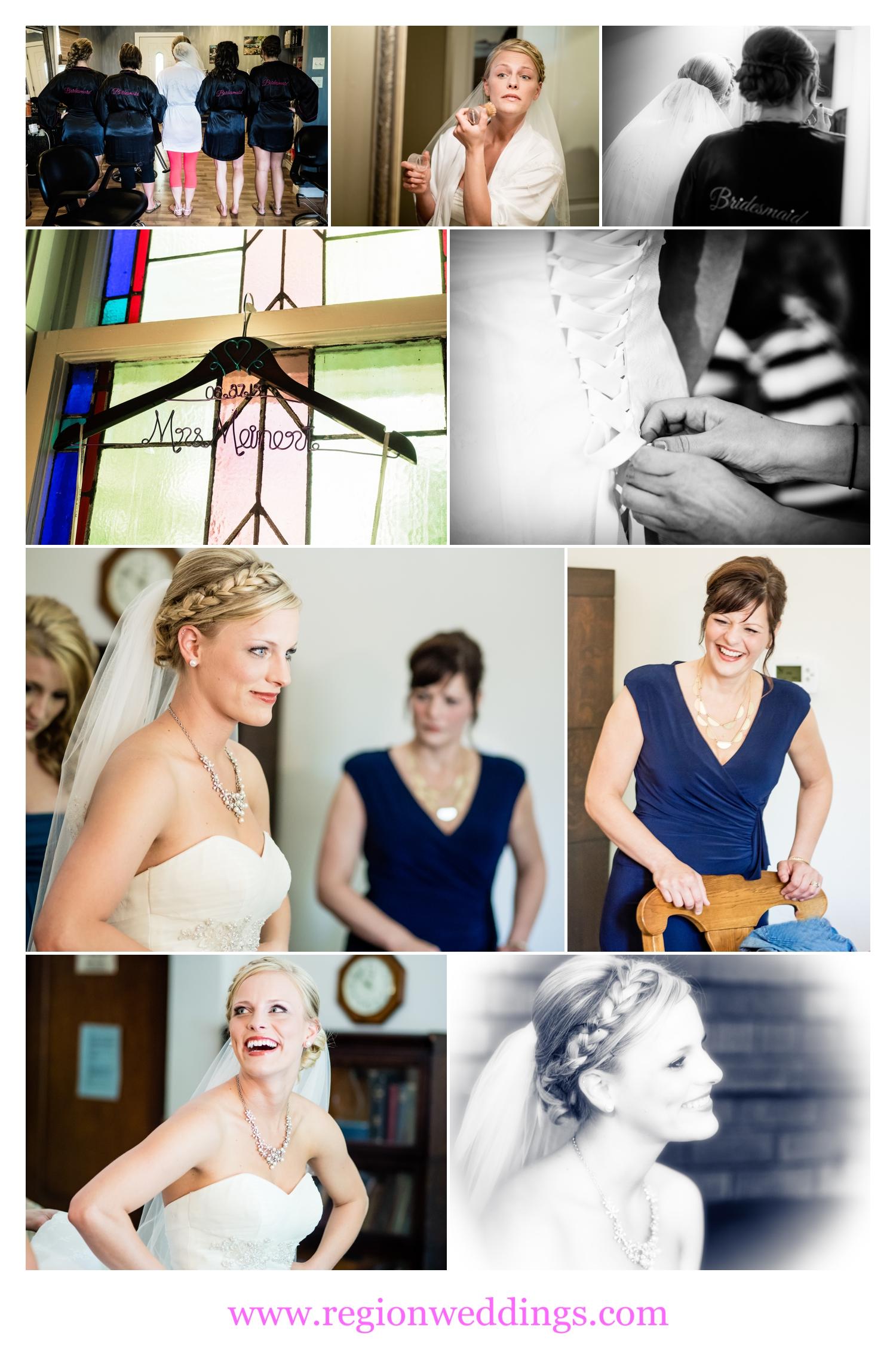 church-wedding-getting-ready.jpg