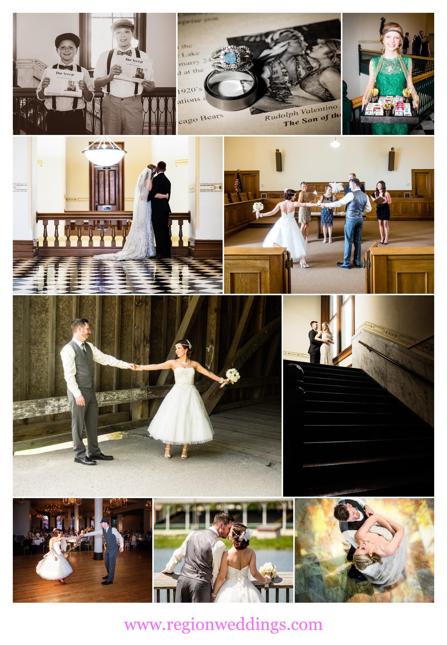 northwest-indiana-wedding-photography-collage2.jpg