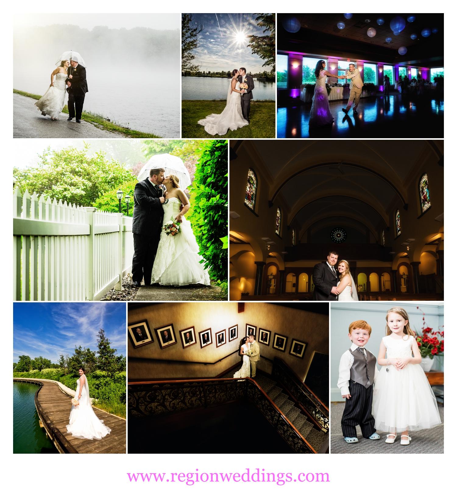 northwest-indiana-wedding-photography-collage3.jpg