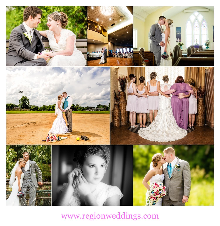 northwest-indiana-wedding-photography-collage5.jpg