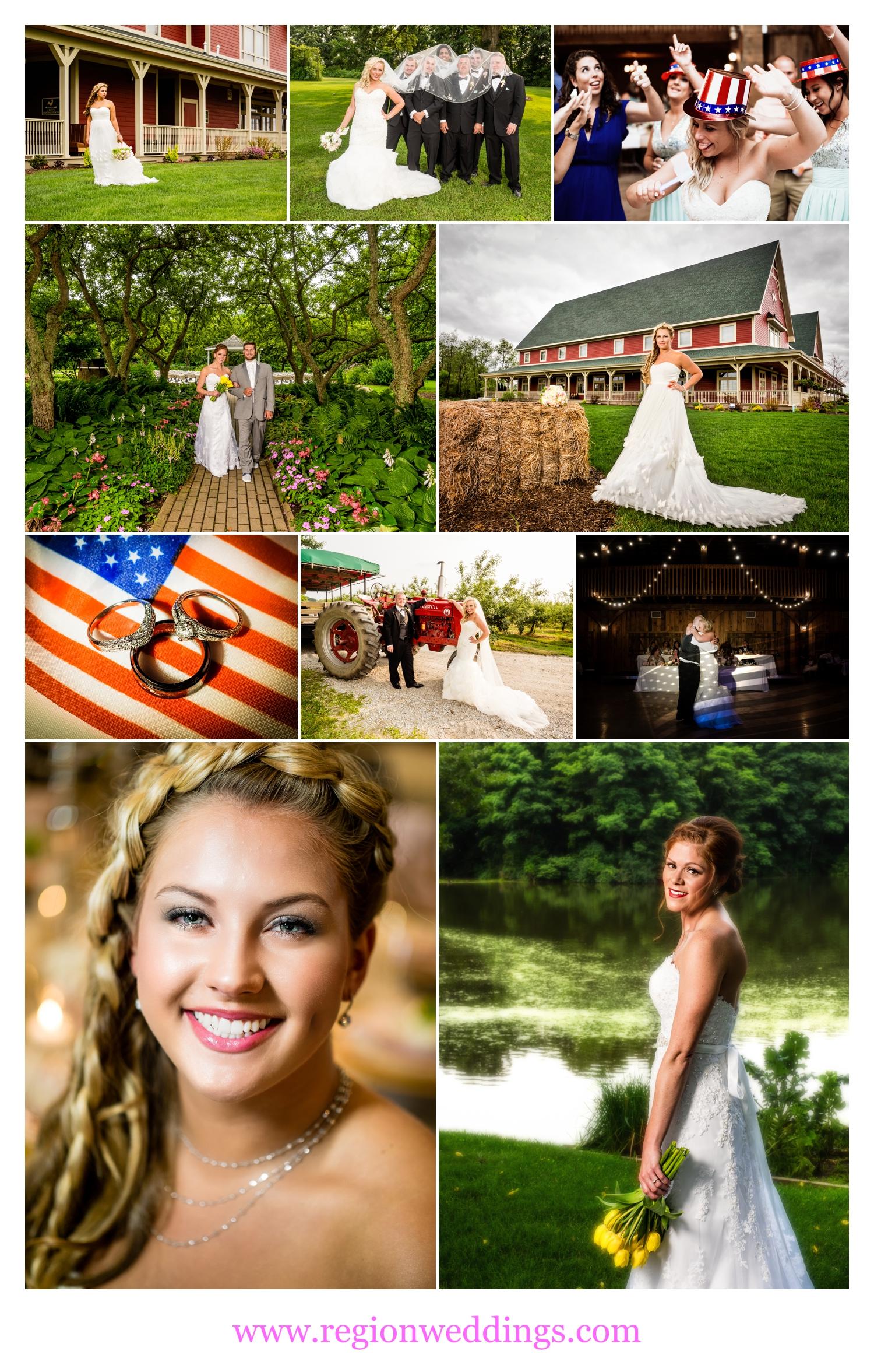 northwest-indiana-wedding-photography-collage6.jpg