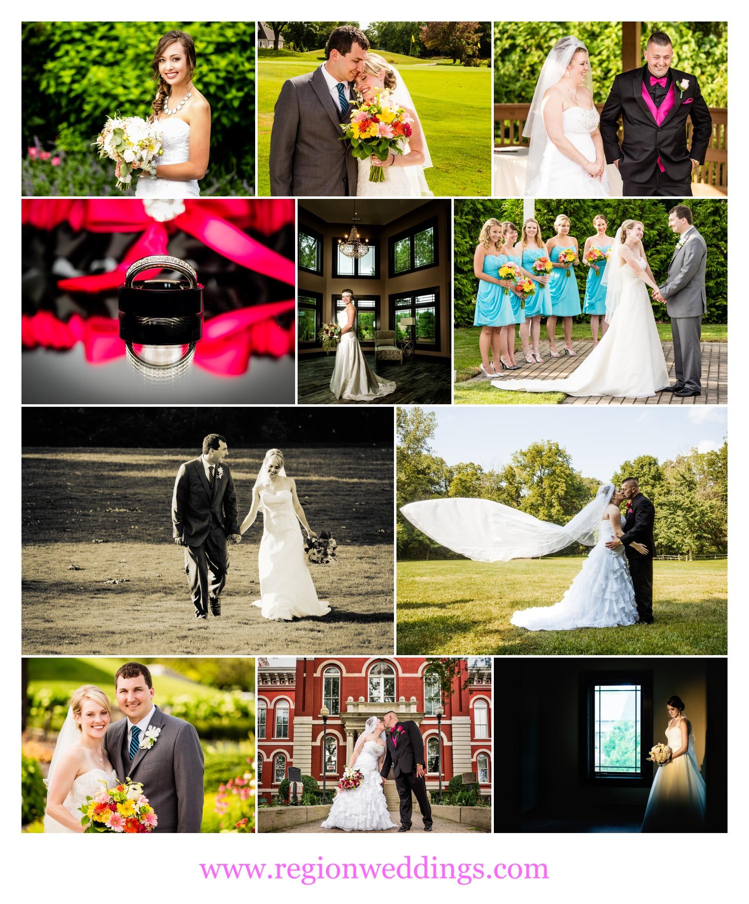 northwest-indiana-wedding-photography-collage7.jpg