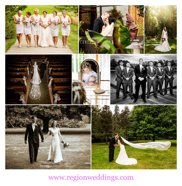 northwest-indiana-wedding-photography-collage9.jpg