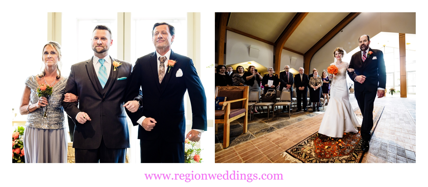 church-entrance-bride-father-groom-parents.jpg