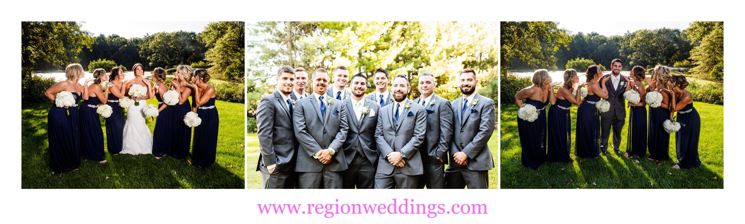 wedding-party-Taltree-Arboretum.jpg